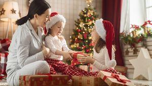 Οι καλύτεροι προορισμοί για να ταξιδέψετε τα Χριστούγεννα