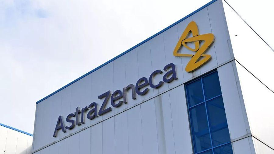 Εξαγορά της Alexion από την AstraZeneca