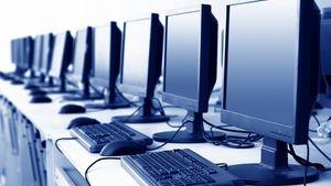 Η τηλεργασία εκτόξευσε τις πωλήσεις υπολογιστών