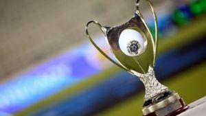 Ντέρμπι ΠΑΟΚ-Παναθηναϊκός στο Κύπελλο Ελλάδας ποδοσφαίρου