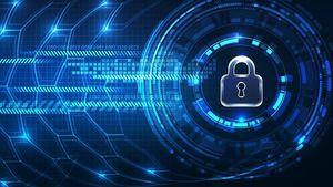 1 στις 4 εταιρείες στην Ελλάδα είναι ασφαλισμένη για περιστατικά ψηφιακής ασφαλείας