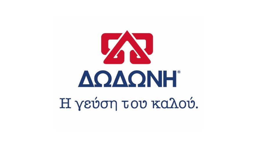 Δράση εθελοντικής αιμοδοσίας από την ΔΩΔΩΝΗ Κύπρου