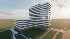 Daikin: Νέο ερευνητικό κέντρο στη Γάνδη