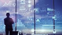 Το 62% των εταιρειών θα μειώσει τις δαπάνες για την Πληροφορική το 2021