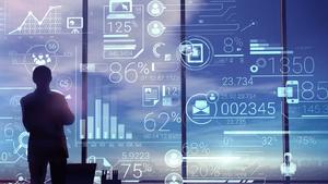 Το 2020 οι ευρωπαϊκές εταιρείες θα διαθέσουν $270 δισ. στον ψηφιακό μετασχηματισμό