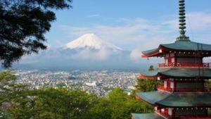 Ολοκληρώθηκε το Webinar «Doing Business in Japan-COVID 19 Challenges and Opportunities»