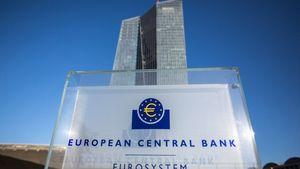 Ενρία: Ανάγκη δημιουργίας μίας ευρωπαϊκής «κακής» τράπεζας
