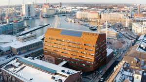 ΟΤΕ: Έργο τεχνολογίας στην Φινλανδία για τον Ευρωπαϊκό Οργανισμό Χημικών Προϊόντων