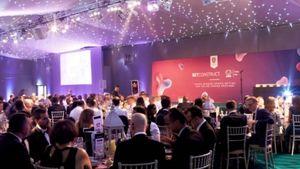 Novibet: Διπλή Υποψηφιότητα στα EGR Marketing & Innovation Awards 2020