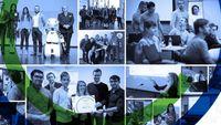 1,5 εκατ. ευρώ για τις startups από το EIT Health