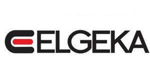 ΕΛΓΕΚΑ: Αύξηση πωλήσεων 10,5% στο α' εξάμηνο του 2020