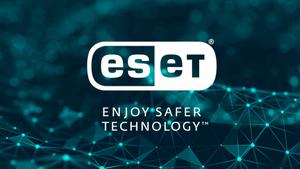ESET: Πώς μπορούν οι χρήστες να γίνουν πιο «έξυπνοι» με τα smartphones