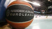 Euroleague: Η Nova είχε ξανά την καλύτερη προσφορά