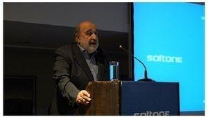 Εκδήλωση συνεργατών Softone: «Ισχυρές συνέργειες, μεγαλύτερη ανάπτυξη»