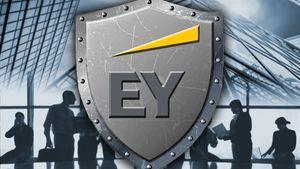 EY: Τι πρέπει να κάνουν οι επιχειρήσεις για να θωρακιστούν απέναντι στον κορονοϊό;