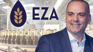 ΕΖΑ: Ο Κ. Μπατάκης Director of Commerce Operations