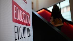 Education Evolution: Οι προκλήσεις των εκπαιδευτικών στην ψηφιακή εποχή