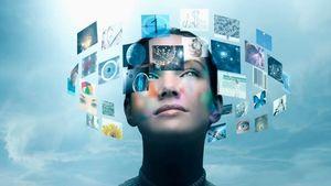 Ημέρα της Γυναίκας 2021: Οι Ελληνίδες Digital Citizens