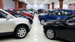 Ένας στους δύο Έλληνες οδηγούς διαλέγει να αγοράσει αυτοκίνητο πόλης με προτίμηση στα SUV