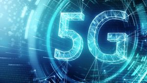 Το 5G στην 84η ΔΕΘ