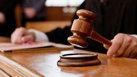 Απόφαση «σταθμός» δικαστηρίου: Πάγωσε πλειστηριασμό πρώτης κατοικίας