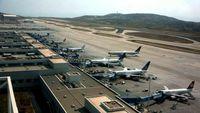 Υψηλές «πτήσεις» για τα ελληνικά αεροδρόμια στο επτάμηνο