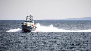 Χαλκιδική: Εντοπίστηκε ζωντανός ο ψαροντουφεκάς που αγνοούνταν