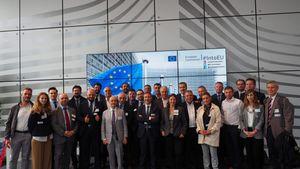 ΣΕΚΕΕ: Προτεραιότητα για την Ευρώπη ο Ψηφιακός Μετασχηματισμός των ΜΜΕ