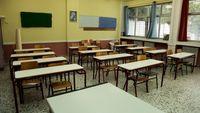 Εμβολιασμός - Σειρά παίρνουν τα ειδικά σχολεία