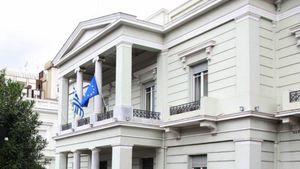 Συνάντηση ΥΦΥΠΕΞ για τον Απόδημο Ελληνισμό, με την Υφυπουργό Παιδείας