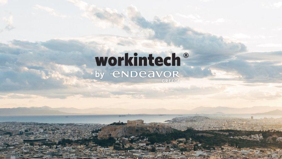Endeavor Greece: Φιλοδοξεί να προσελκύσει διεθνές ταλέντο για ελληνικές startups