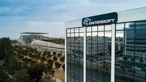 Unilever και Betty Ice επέλεξαν λύσεις διαχείρισης πωλήσεων Entersoft
