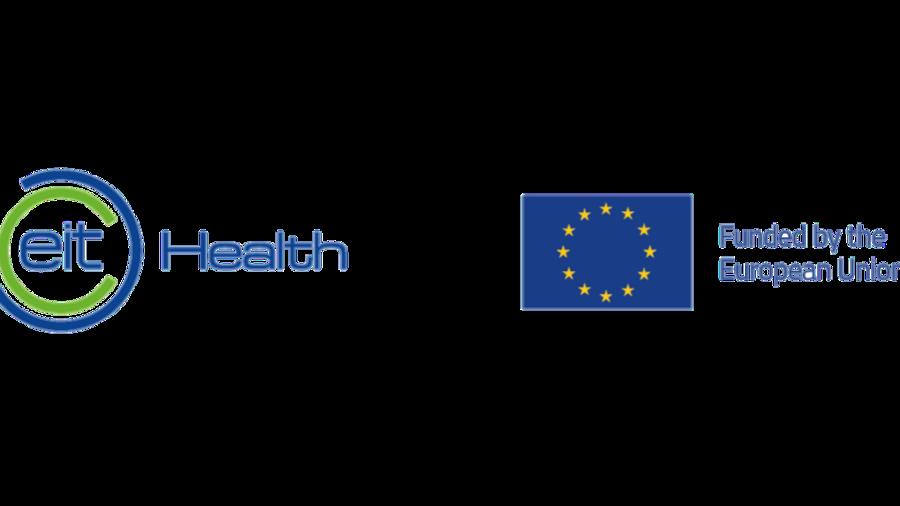 Έξι startups στον τομέα της υγείας που θα απασχολήσουν το 2021