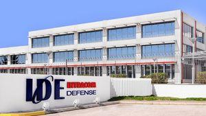 IDE: Συμφωνία με την Κομισιόν, αναπτύσσεται σύστημα διαχείρισης στρατιωτικών επικοινωνιών