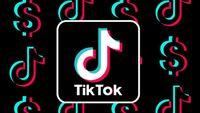 Επίσημη καταγγελία κατά του «γίγαντα» Tik Tok