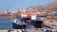 ΕΛΣΤΑΤ: Βουτιά 39,2% στη διακίνηση επιβατών στα λιμάνια το γ' τρίμηνο