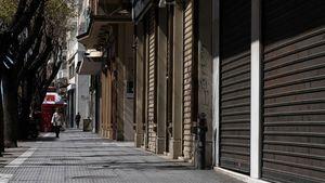 Ελευσίνα: Απαλλάσσονται οι επιχειρήσεις από το ανταποδοτικό τέλος