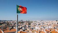Πορτογαλία: Βουτιά του τουρισμού στα επίπεδα της δεκαετίας του 1980 εν μέσω της πανδημίας