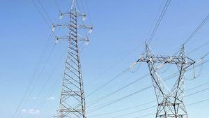 Στο 74% το μερίδιο της ΔΕΗ στην παραγωγή ηλεκτρισμού