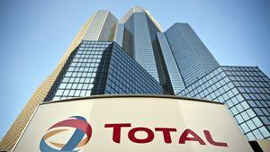 Total: Εξαγόρασε έναντι 2,5 δισ. δολάρια το 20% της Adani Green Energy