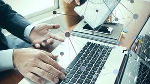 Πληροφορική: Ο καλύτερος εργοδότης παγκοσμίως