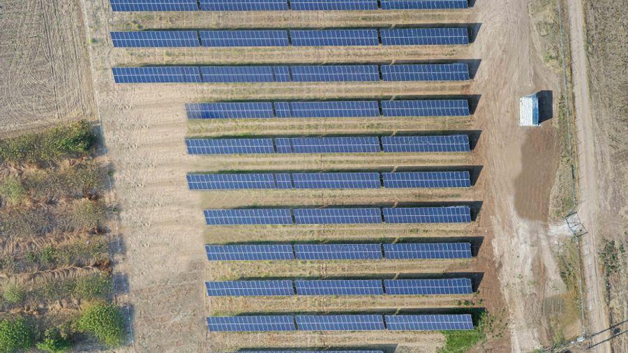 Messaritis Ανανεώσιμες: Παρέδωσε φωτοβολταϊκό σύστημα ισχύος 500kW