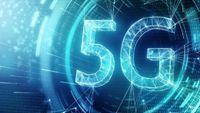 Στα $300 δις τα έσοδα από υπηρεσίες κινητής τηλεφωνίας 5G το 2024
