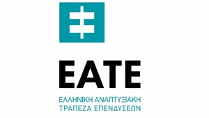 """AccelerateTT"": Νέο fund of funds από την ΕΑΤΕ"