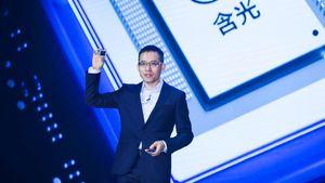 Alibaba: Ανέπτυξε τσιπ τεχνητής νοημοσύνης για cloud computing