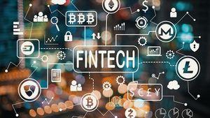 Επ. Ανταγωνισμού: Δημόσια τηλε-διαβούλευση στις χρηματοοικονομικές τεχνολογίες (fintech)