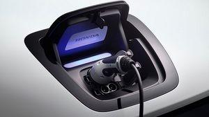 Συνεργασία Honda-Vattenfall για χαμηλότερο κόστος φόρτισης EV