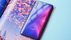 Η Huawei ανακοίνωσε επίσημα την πώληση της Honor σε κοινοπραξία