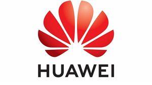 Τα αποτελέσματα των Esports στις Huawei συσκευές
