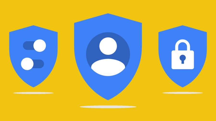 Google: Nέες ενημερώσεις σχετικά με την ασφάλεια των δεδομένων και της ιδιωτικότητας
